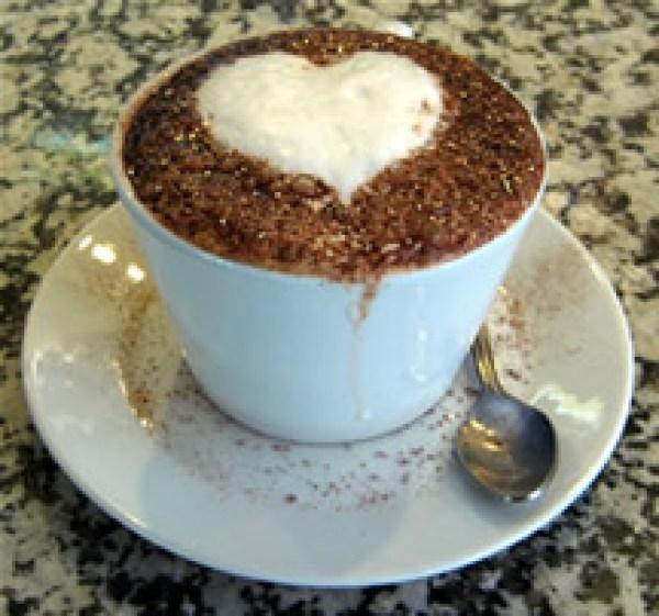 caffe-vittoria