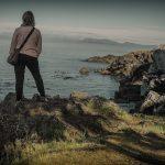 Explorer Sue Solo Travel
