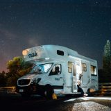Why This is the Year for RV Travel