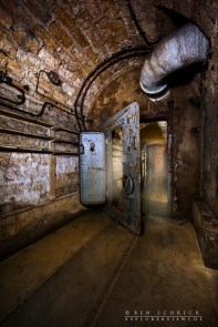 Gros Ouvrage du Maginot