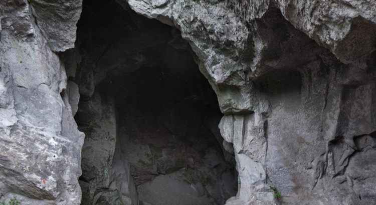 Grand Sarcoui Puy de Dome Auvergne