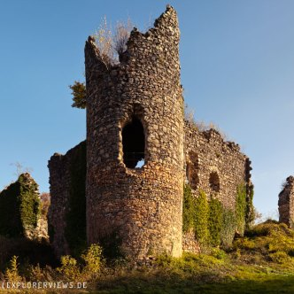 Chateau Montgilbert 3157