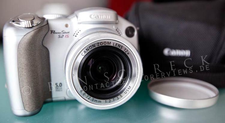 digitalkamera-digicam-canon-2583