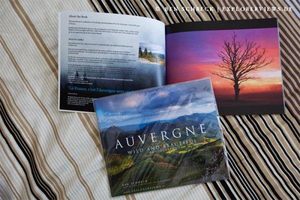 Fotobuch Photobook