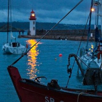 Port Erquy 2524