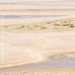 Dünen Sable or Bretagne 0216