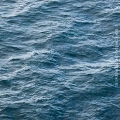 Meeresoberfläche Struktur la mer 4629