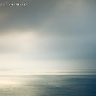 Nebel Meer Licht 0367-2