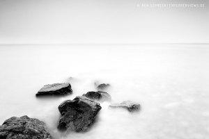 Nebel am Meer 4279