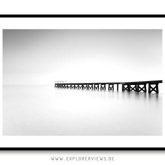 Seaside Pier 0194