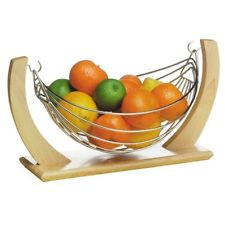 storing food in your hammock