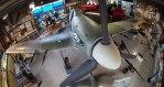Manston Spitfire  Museum