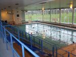 Hartsdown Leisure Centre