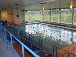 Hartsdown Leisure Centre