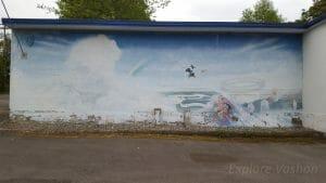 Vashon Island Art Tours