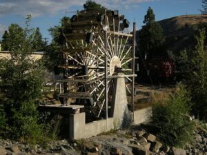 640px-Cashmere,_WA_-_Burbank_Homestead_Waterwheel