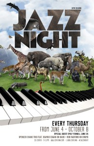 jazz-night-2015_animal