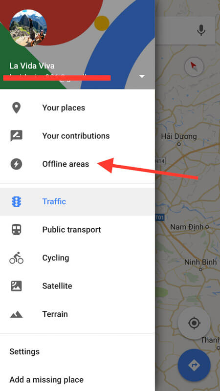 Learn how to use maps offline and never get lost again. We cover Google Maps and MAPS.ME.