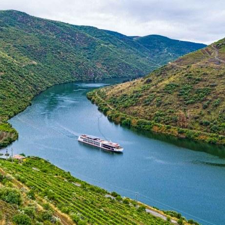 Douro-River-aerials_20_770