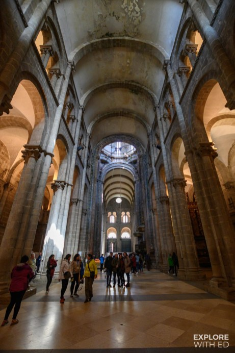 Santiago-de-Compostela-Camino-Tour-5884