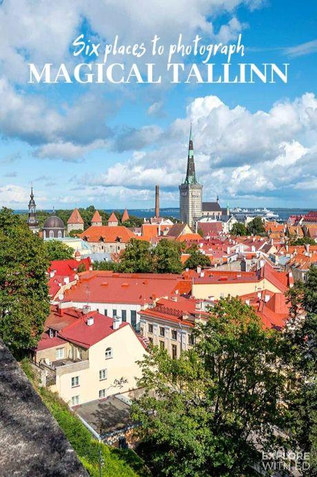 Magical Tallinn-3