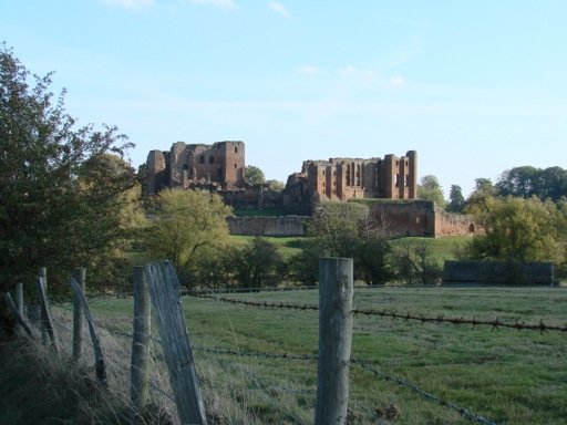 kenilworth_castle_distance