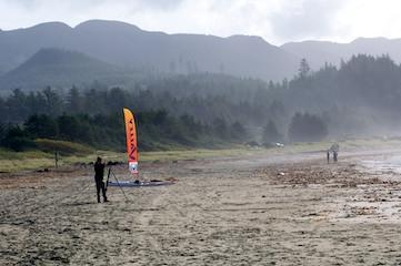 HOBUCK HODOWN 2011: Valley Surf Kayaks Blog