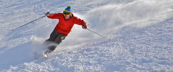 BEST OF: CO Ski Country USA Gems & Brews Tour 2013