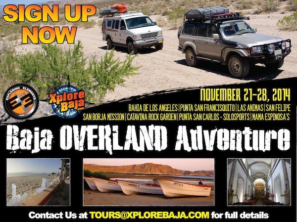 EENewBajaOverlandAdventure (1)