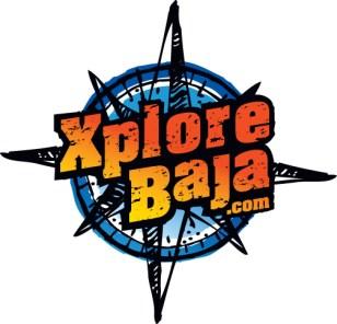 XploreBaja_Logo_Land