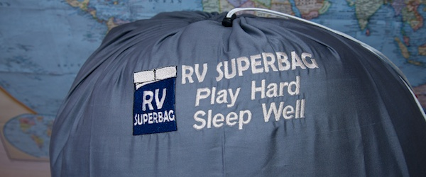 REVIEW: RV Superbag