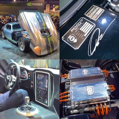CES2015AutomotiveTech 12