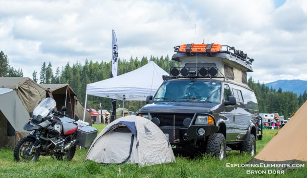 NorthWestOverlandRally2016Adventuremobile-20