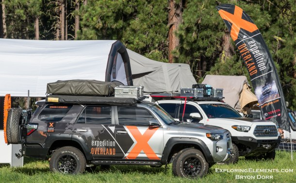 NorthWestOverlandRally2016Adventuremobile-24