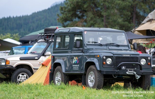 NorthWestOverlandRally2016Adventuremobile-26