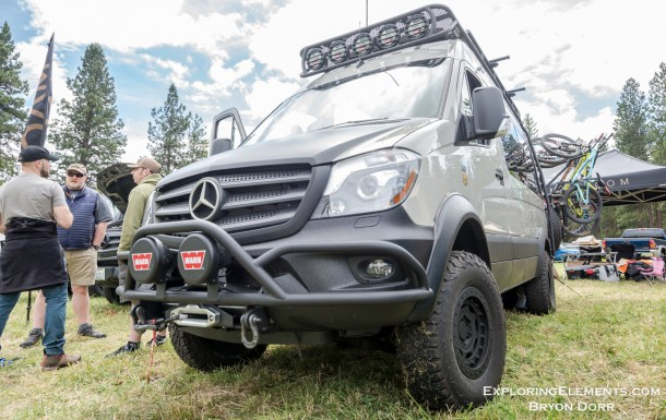 NorthWestOverlandRally2016Adventuremobile-5