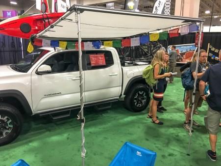 SummerORShow2016ExploringElements-5