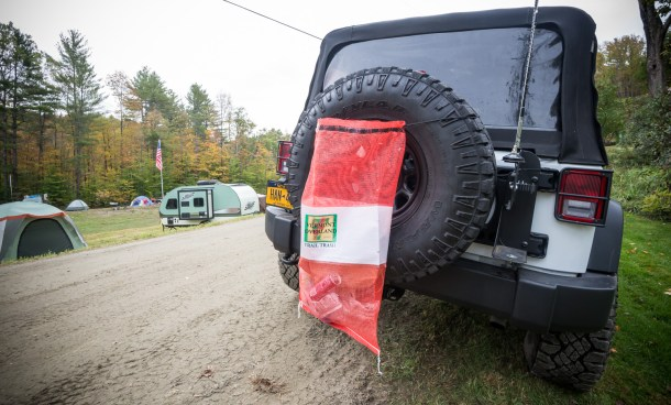 vermontoverlandrally2016exploringelements-8