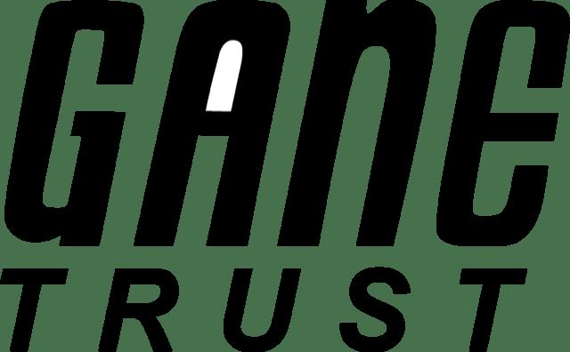 Gane Trust
