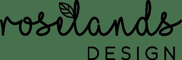 Roselands Design