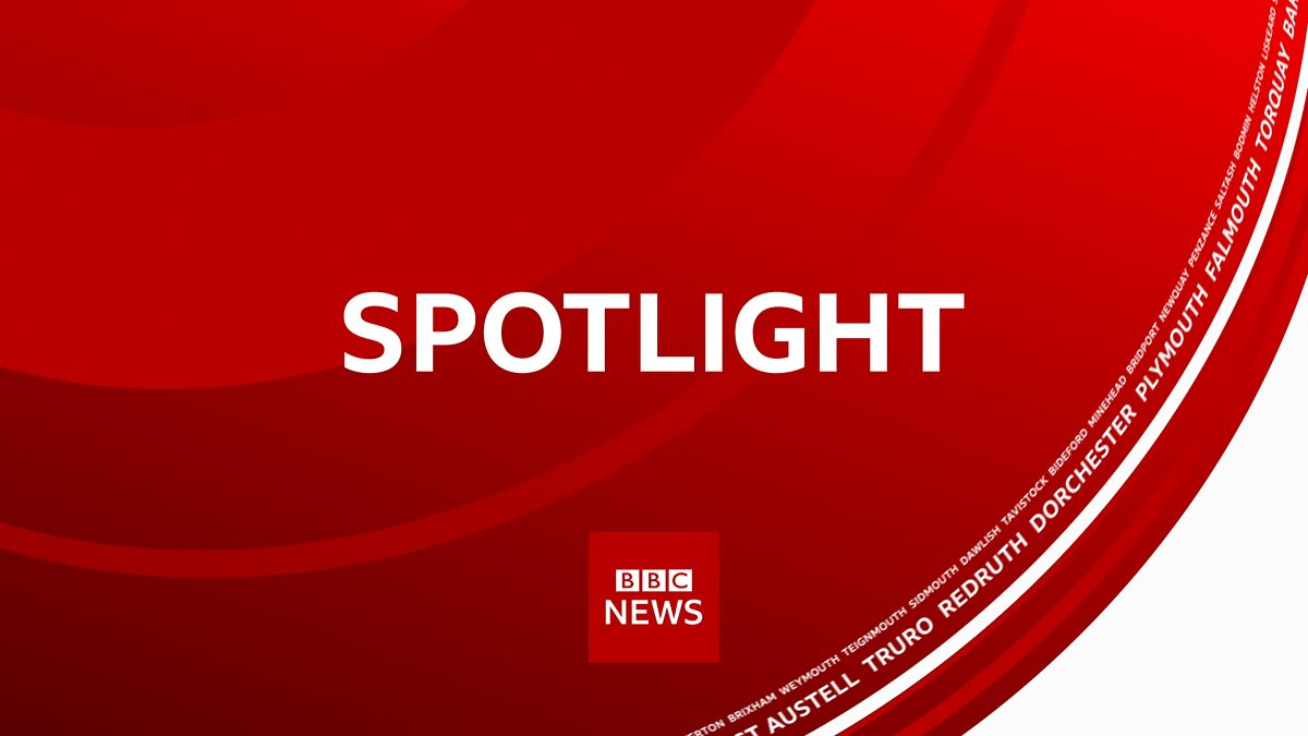 We are all Heroes featured on BBC Spotlight AND BBC Radio Devon – tune in now to watch!