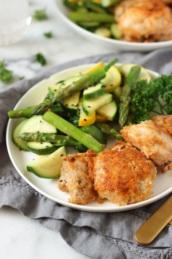 Easy Tasty Dinner Ideas