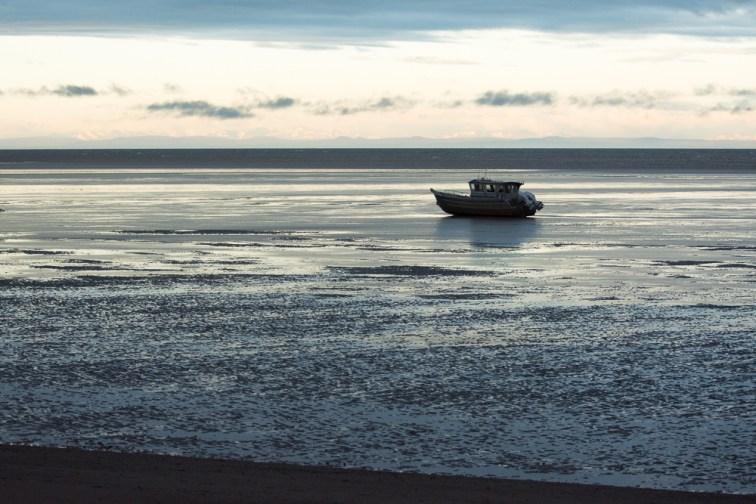 Low tide boat.jpg