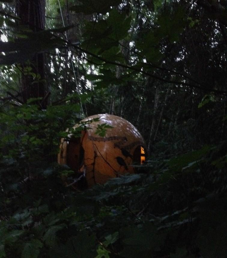 Sphere (4)