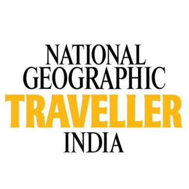 National_Geographic_Traveller_India