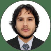 Luis Ayala Carazas EXPLOROCK