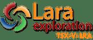 Lara Exploration LTD Explorock PERU SAC