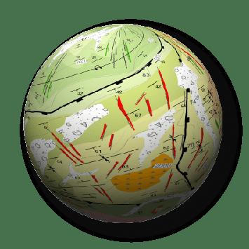 Terminos y Condiciones EXPLOROCK-Peru 1