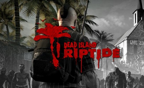 Dead Island Riptide Preview – Just Add Water