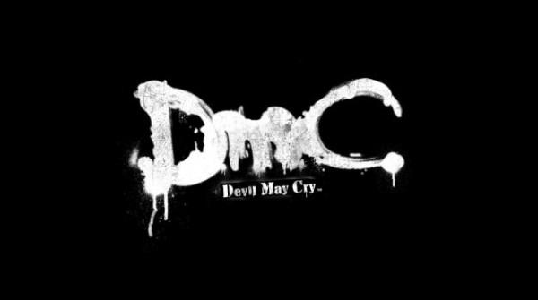 Primeiro DMC - Devil May Cry Pontuação comentário